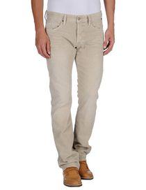 REPLAY - Casual pants