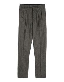 Casual pants - CHRISTOPHE LEMAIRE
