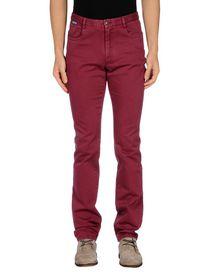 MESSORI - Casual pants