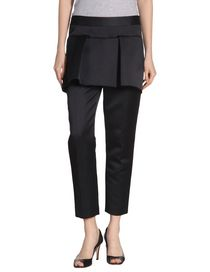 ALEXANDER WANG - Casual trouser