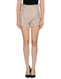 CACHAREL - Shorts