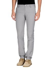 HOTEL - Casual pants