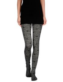 ALAÏA - Leggings
