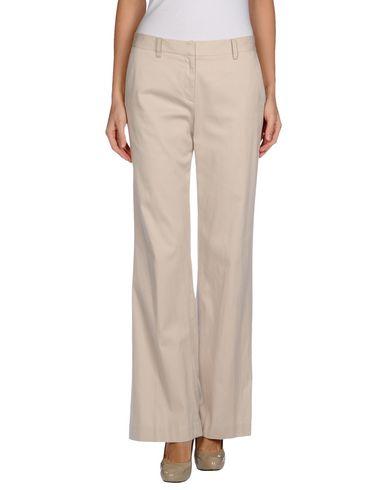 Повседневные брюки ELIE TAHARI 36578679EI