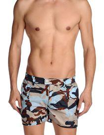 DSQUARED2 - Beach pants