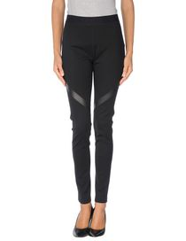 ELIE TAHARI - Leggings