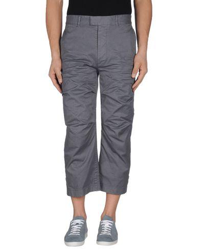 Повседневные брюки DSQUARED2 36579357AD