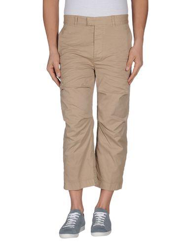 Повседневные брюки DSQUARED2 36579357SO