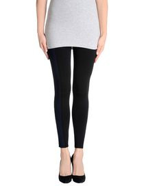 ALEXANDER WANG - Leggings