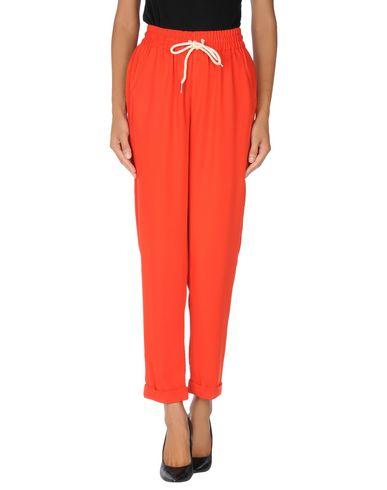 Повседневные брюки EMMA COOK 36579526TG