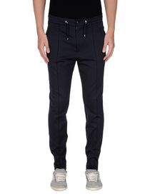 "VIKTOR & ROLF ""Monsieur"" - Casual pants"