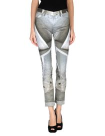 MM6 by MAISON MARGIELA - Pantalone