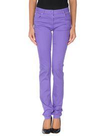 MAISON MARGIELA 1 - Casual trouser