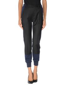 MM6 by MAISON MARGIELA - Casual pants