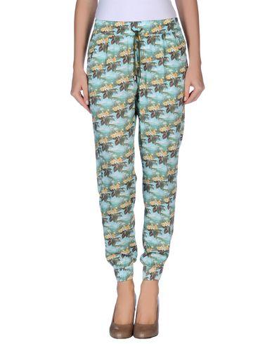 Повседневные брюки EMMA COOK 36579859CB