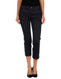 ARMANI JEANS - 3/4-length trousers
