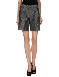 VIKTOR & ROLF - Knee length skirt