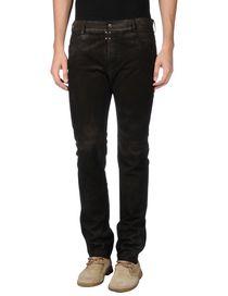MAISON MARGIELA 14 - Casual pants