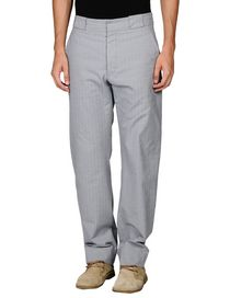 MAISON MARGIELA 10 - Casual pants