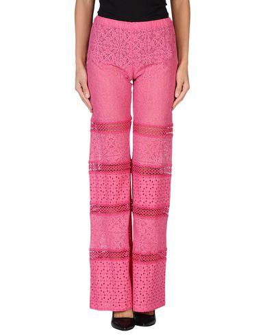 Foto TEMPTATION Pantalone donna Pantaloni