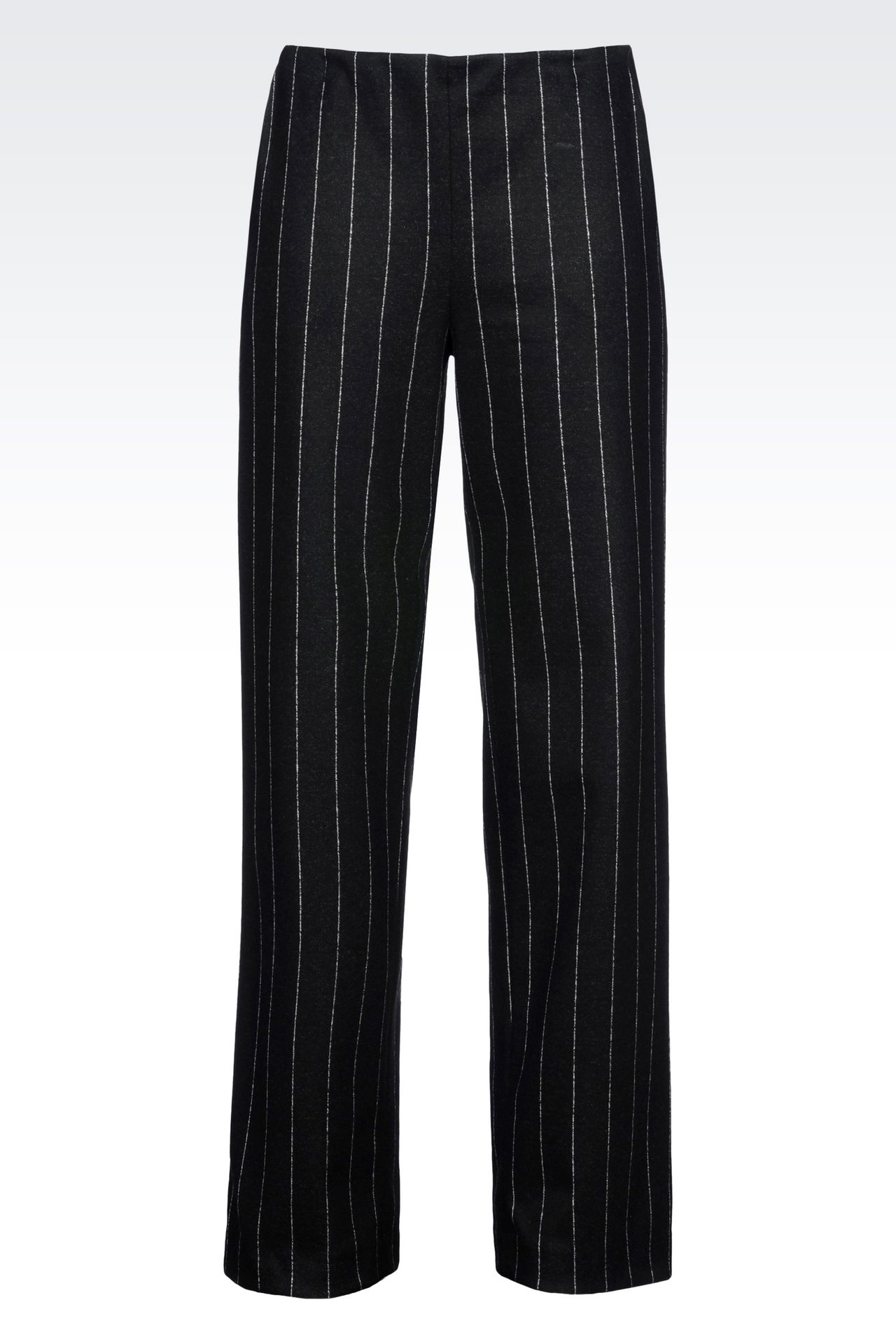 10mins.ml offers black pinstripe pants products. About 10% of these are women's trousers & pants, 5% are men's trousers & pants, and 1% are baseball & softball wear. A wide variety of black pinstripe pants options are available to you, such as free samples.