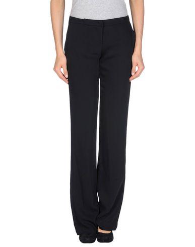 Повседневные брюки GALA 36581102XM