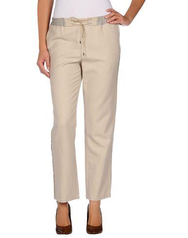 Повседневные брюки GALA 36581103HP