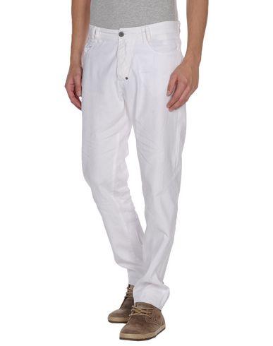 Повседневные брюки от GET LOST