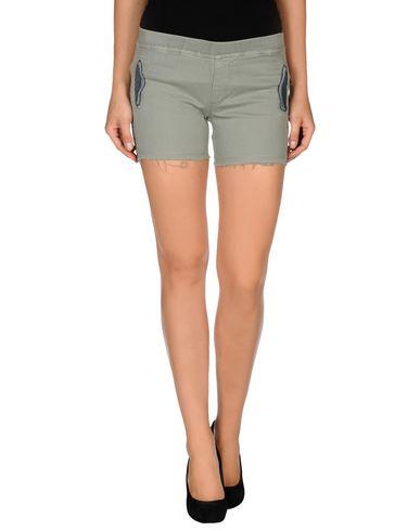 Foto E-LAST-FIT Shorts donna