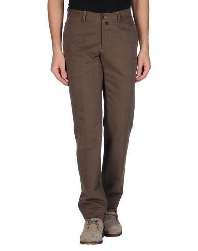 Повседневные брюки J CONCEPT 36582836AL