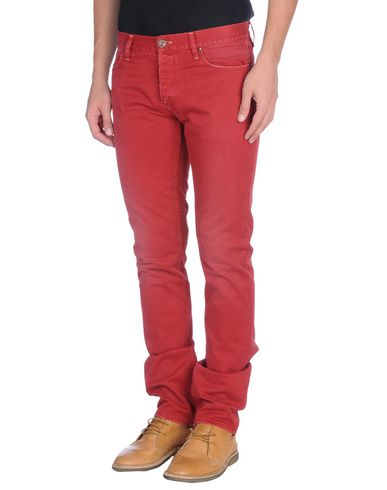 Повседневные брюки IT'S MET 36583308MM