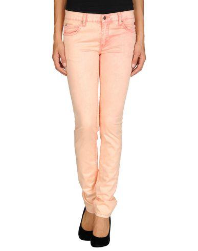 Повседневные брюки CHEAP MONDAY 36584009RT