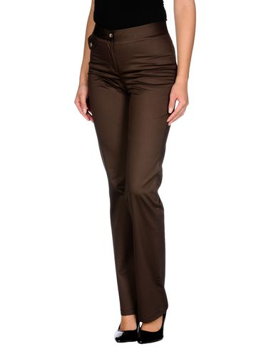 Повседневные брюки BERETTA 36584233CK
