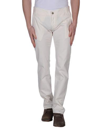 Foto 2W2M Pantalone uomo Pantaloni