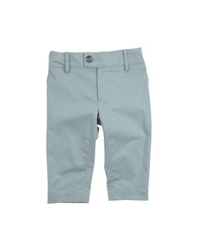 PAADE MODE Pantalon enfant