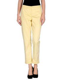 SCERVINO STREET - Pantalone