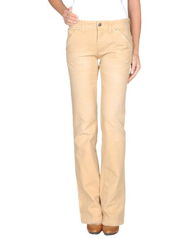 Повседневные брюки PARASUCO CULT 36585486AN