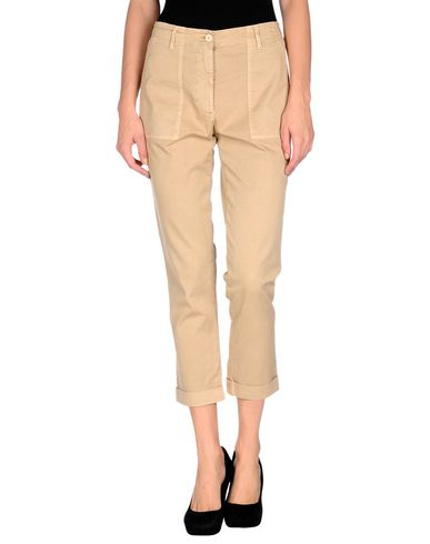 Foto INCOTEX Pantalone donna Pantaloni