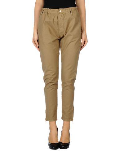 Повседневные брюки 0051 INSIGHT 36585790SK