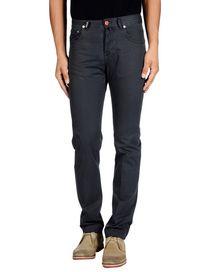 KITON - Casual pants