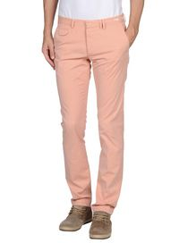 PAOLONI - Casual pants