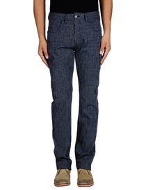 CARVEN - Casual pants