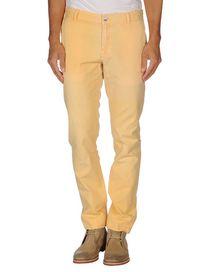 AT.P.CO - Casual pants