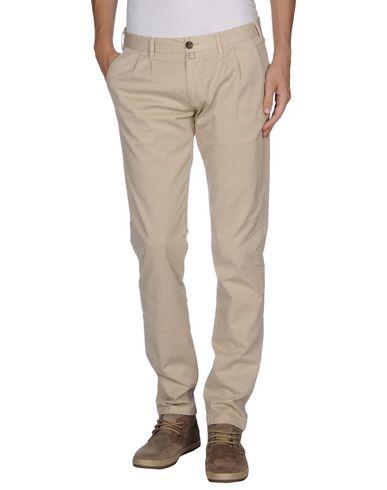 Повседневные брюки LIBERO 36586676OG