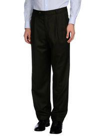 FELLER - Casual pants