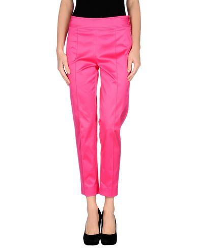 Повседневные брюки RALPH LAUREN BLACK LABEL 36587118JP