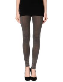 MM6 by MAISON MARGIELA - Leggings