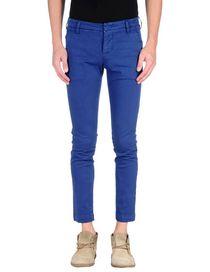 ENTRE AMIS - Casual pants