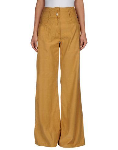 Повседневные брюки JEAN'S PAUL GAULTIER 36587925TR