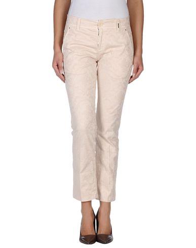 Повседневные брюки HIGH 36588012SS